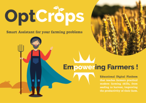 optcrops flyer-01